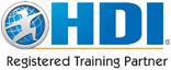 HDI Training