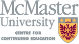 McMaster University Training
