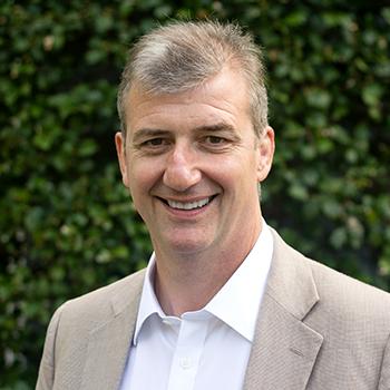 Paul Renucci