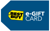 Best Buy® e-Gift Card