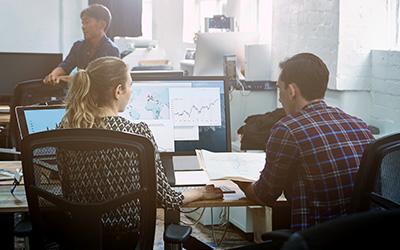 Microsoft Azure Skills Initiative