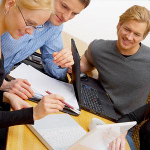 studyteam140461643