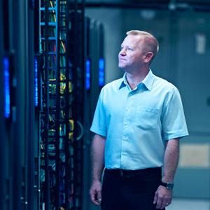 serverroomdatacenterguy149164146