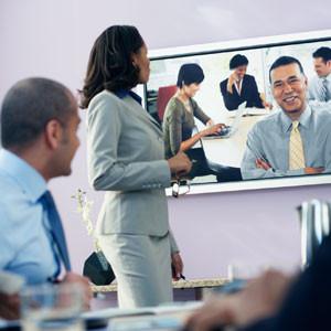 videoconference74579926