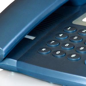 phonecloseupA