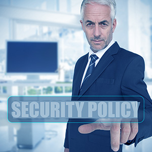 securityPolicy175228583