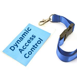 Dynami-Access-Control465067459Blog