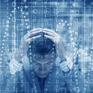 Matrix-Organization478427617Blog