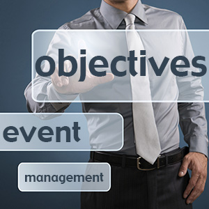 ObjectivesEvetnMgt184735200Blog