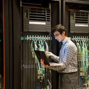 The Benefits of Cisco ACI in the Data Center